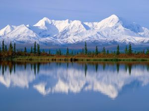 alaska-mountains