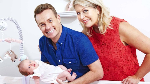 Baby Names | Nameberry - Baby Names - Expert Advice ...