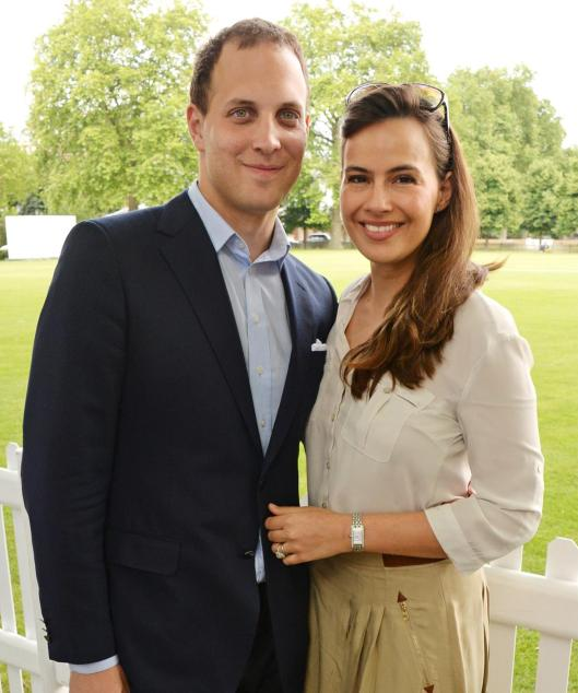 1453423128861_Freddie-and-Sophie-Windsor-2