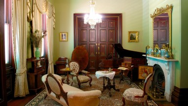 Ayers-House-Museum-44382