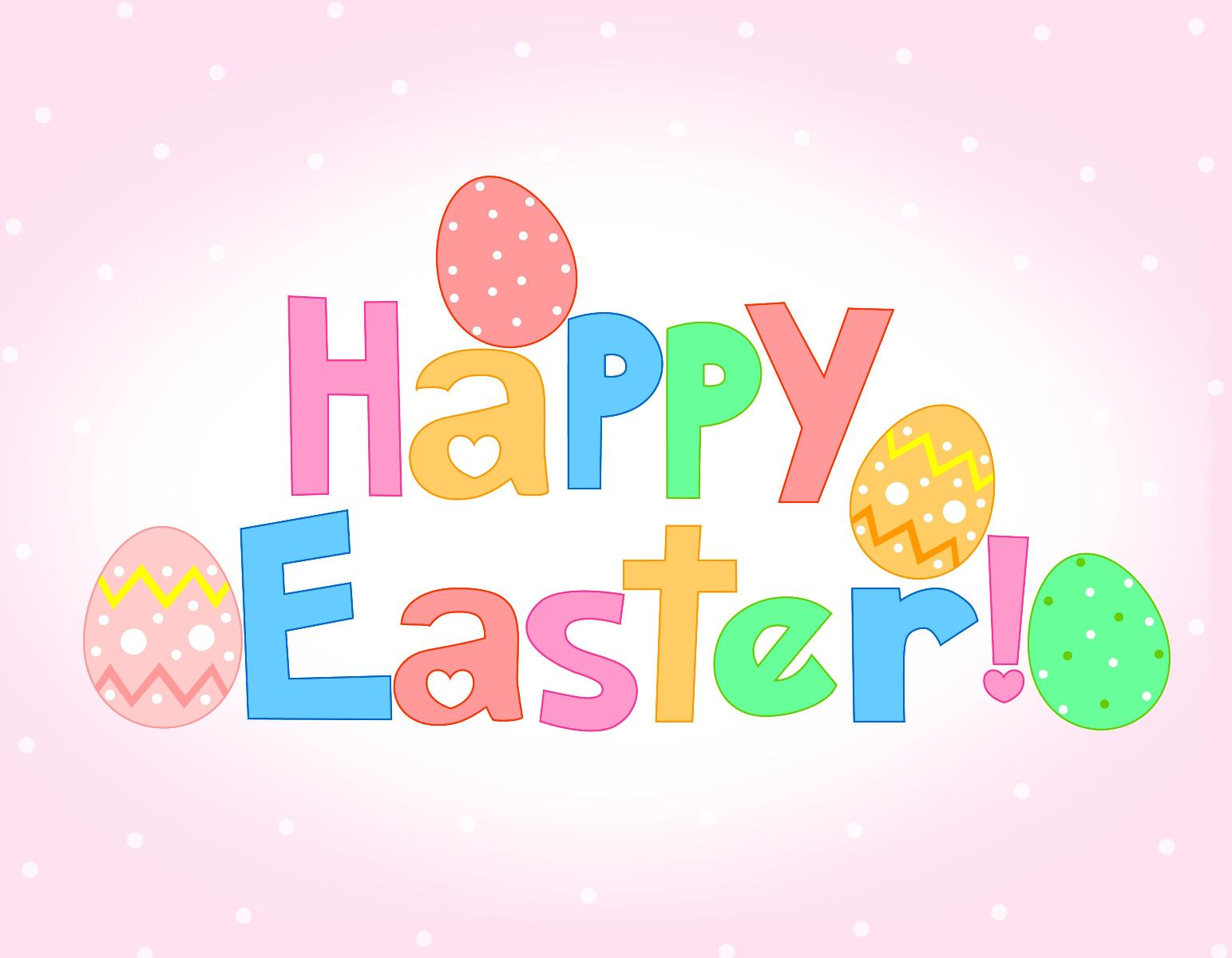 Buy Easter Happy banner pictures picture trends