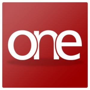 logo_one-network-enterprises