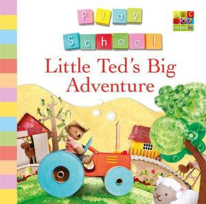little-ted-s-big-adventure