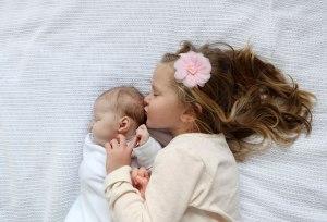 Newborn-photographer-Cape-Town-Alexa7