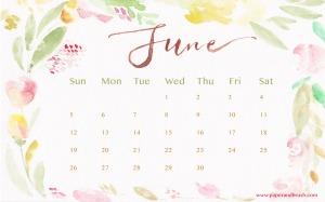 June-2016