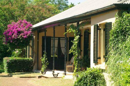 parramatta-elizabeth-farm-house