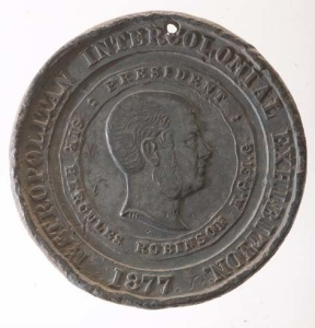 186524-large