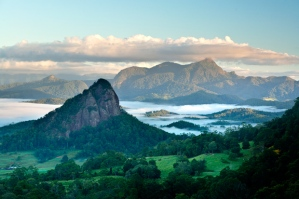mt-warning-nsw