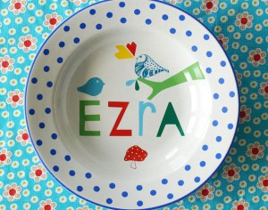 personalized-gift-etsy-a
