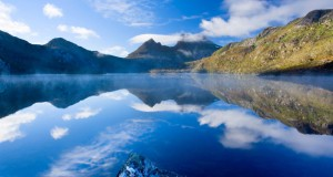 Tasmania-Cradle-Mountain-AAP-850x455