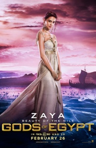 gods-of-egypt-zaya-poster